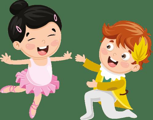 Хореография (танцы)